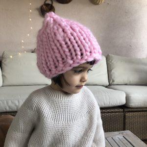 Materassino Bambino