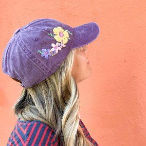 giudi cappellini handmade